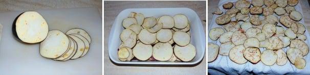 melanzane in carrozza_proc1