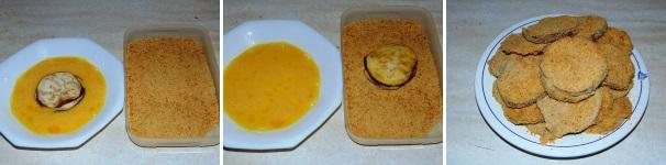 melanzane in carrozza_proc3