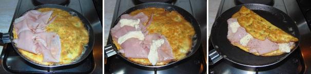 omelette_proc3