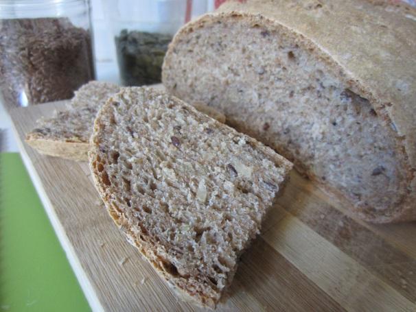 pane ai quattro semi_