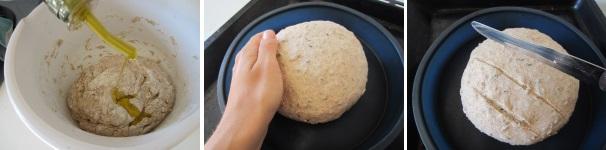 pane ai quattro semi_proc5