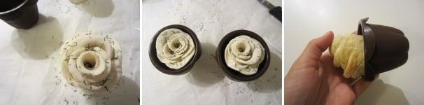 rose di pasta sfoglia_proc4