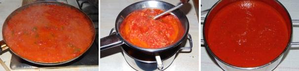 sugo pomodoro e basilico_proc3