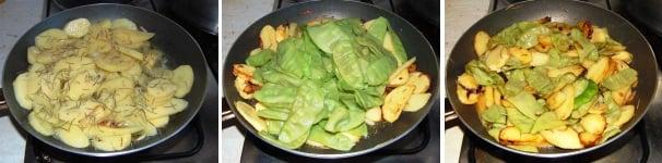 taccole e patate_proc3