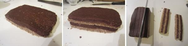 biscotti scacchiera_proc3