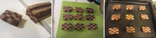 biscotti scacchiera_proc5