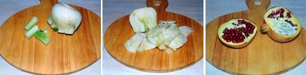 insalata di finocchi_proc1