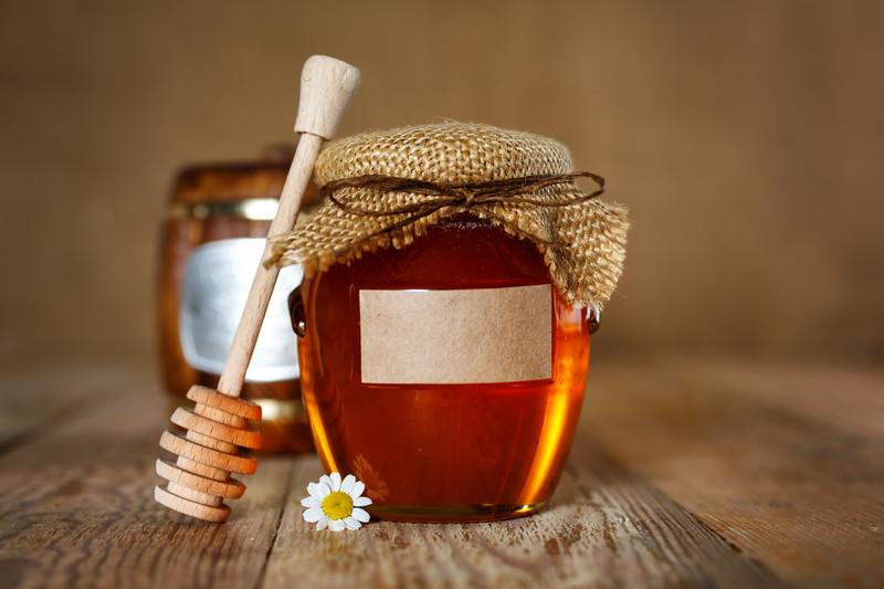 I diversi tipi di miele propriet e utilizzi - Diversi tipi di figa ...