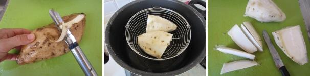 patate dolci con zucca_proc1