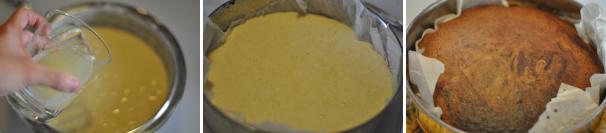 torta al limone e mandorle_proc3
