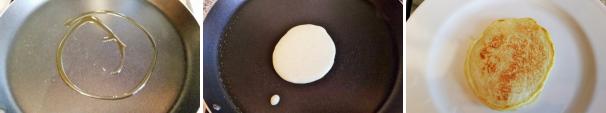 Pancake agli asparagi_proc6