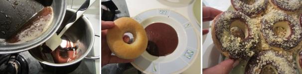 donuts integrali_proc5