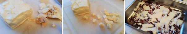 lasagne radicchio e taleggio_proc5
