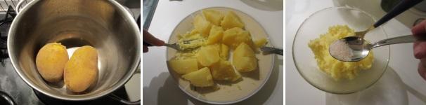 palline di patate_proc1