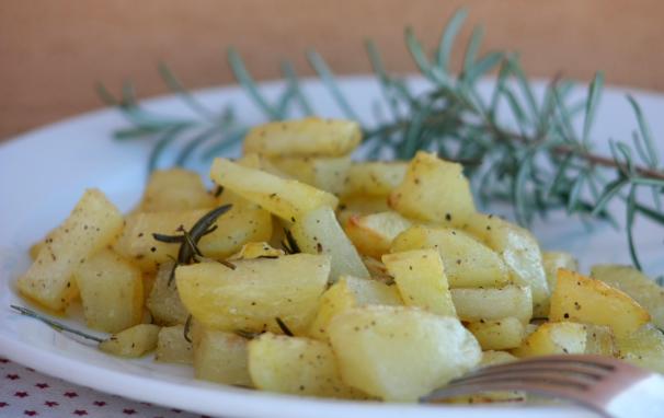 patate al forno_