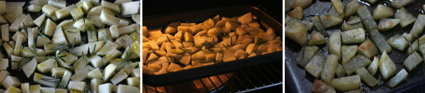 patate al forno_proc3