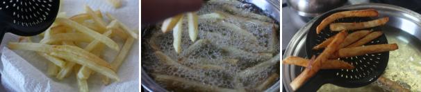 patatine fritte_proc3