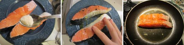salmone_proc3