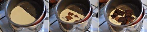 tartufini al cioccolato_proc1