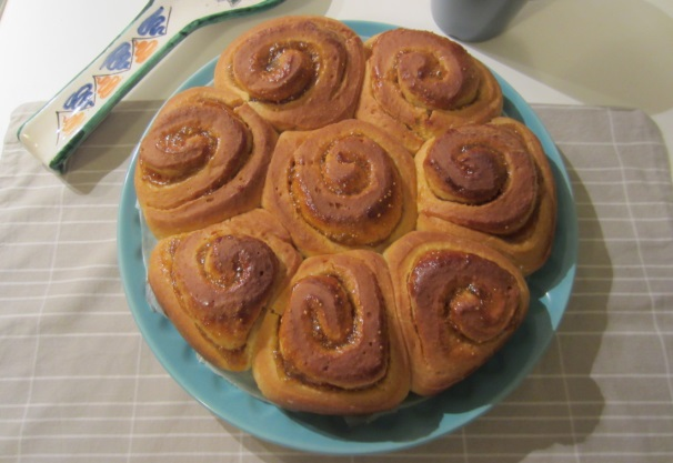 torta di rose_