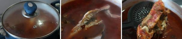 zuppa di pesce_proc4