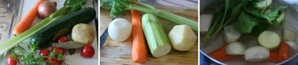 brodo vegetale_proc1