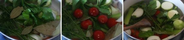 brodo vegetale_proc2