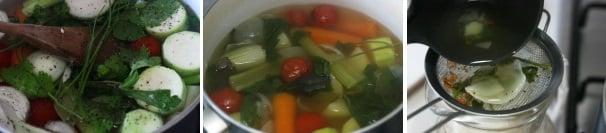 brodo vegetale_proc3