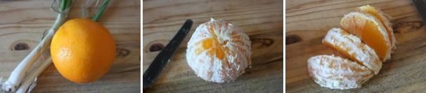 insalata di arance e cipollotti_proc1
