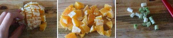 insalata di arance e cipollotti_proc2