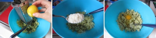 timballi di alici e patate_proc2