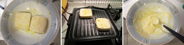 tofu alla piastra_proc3