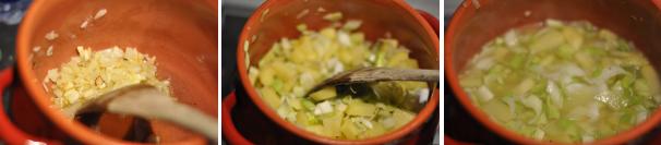 vellutata di patate e porri_proc3