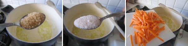 vermicelli di riso_proc2
