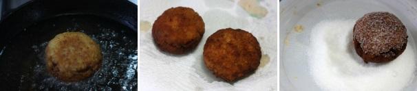 arancini alla nutella_proc4