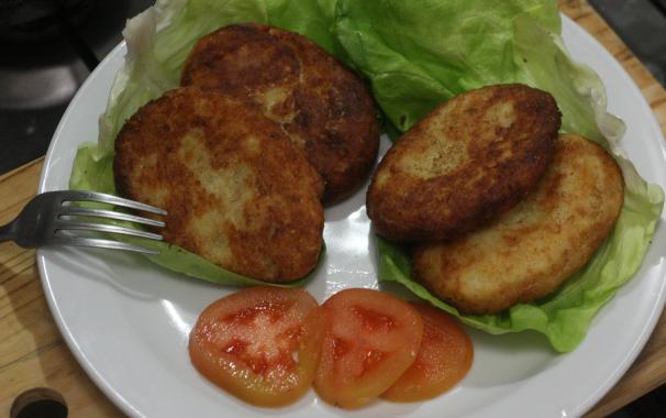 frittelle di patate_