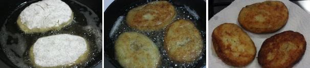 frittelle di patate_proc4