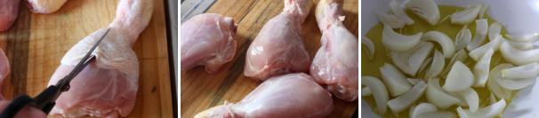 fusi di pollo_proc1