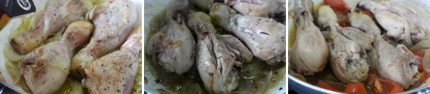 fusi di pollo_proc3