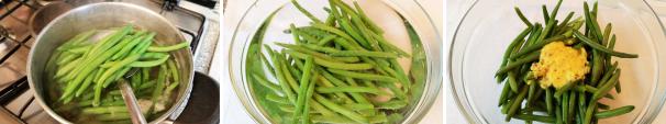 insalata di fagiolini_proc7