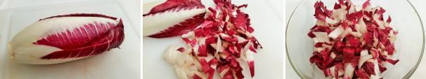 insalata di radicchio_proc2