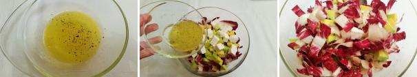 insalata di radicchio_proc6