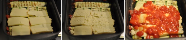 parmigiana di zucchine_proc3