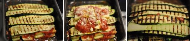 parmigiana di zucchine_proc4
