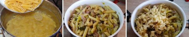 pasta gratinata_proc3