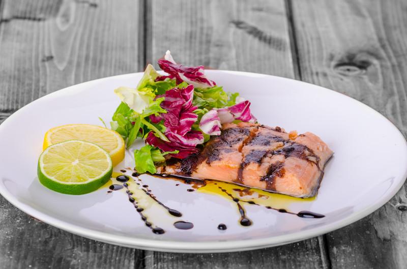 5 Modi Per Cucinare Il Pesce