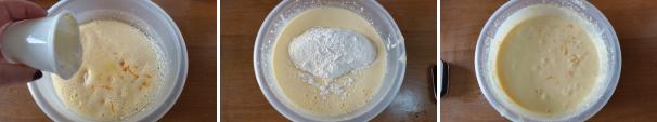 torta soffice al mandarino_proc3