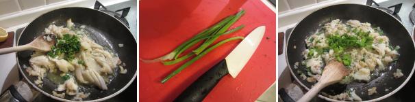 cannelloni ripieni di pesce_proc2