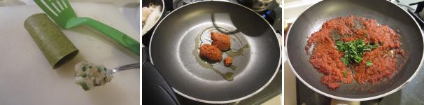 cannelloni ripieni di pesce_proc3