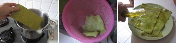 cilindri di lasagne_proc1